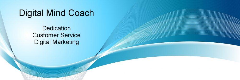 www.digitalmindcoach.net