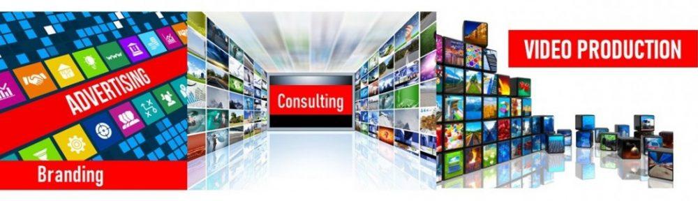 Digital Mind Coach Store ✔️